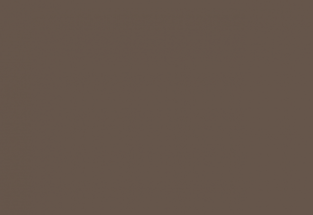 Brown Colours. Free 2880X1800 Resolution Dark Brown Solid Color