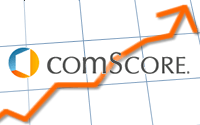 comscore-video-metrix