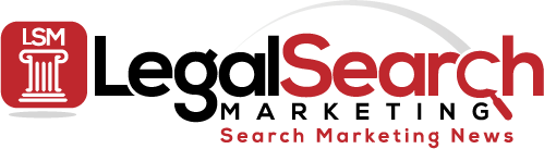 Legal Search Marketing