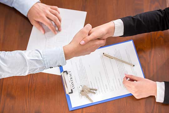 Lease Agreement - Create a Free Rental Agreement Form - agreement