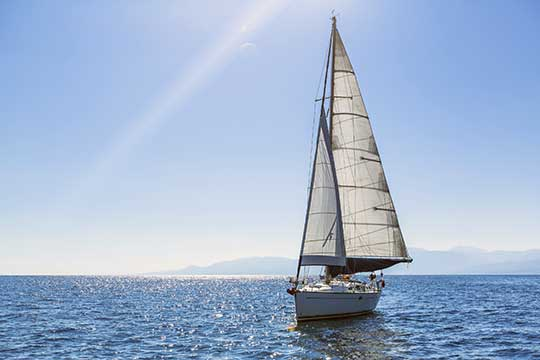 Create a Boat or Watercraft Bill of Sale Form Legal Templates