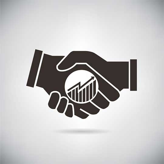 Create a Joint Venture Agreemnent Legal Templates - joint venture agreement