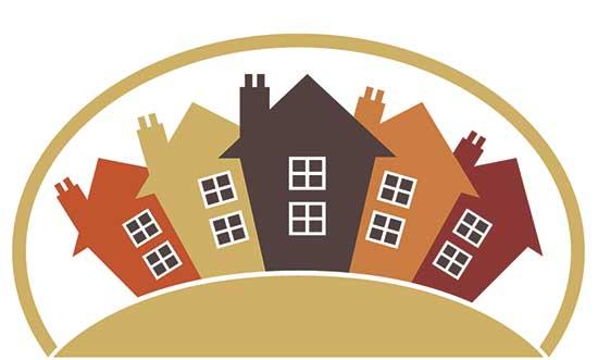 Real Estate Business Plan Sample Legal Templates - real estate business plan