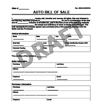 Jersey City New Jersey Wikipedia Missouri Auto Bill Of Sale 10 Serial Number And Patch