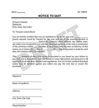washington state prenuptial agreement form - sample prenuptial agreement template