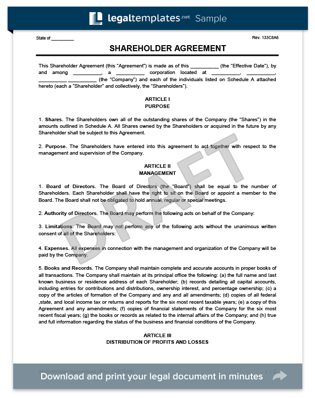 Prenuptial Agreement Sample Maryland