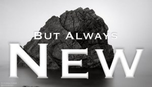 GOD-is-always-new