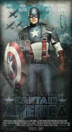 captain_america_fan_poster2