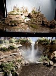 Salt Water Falls