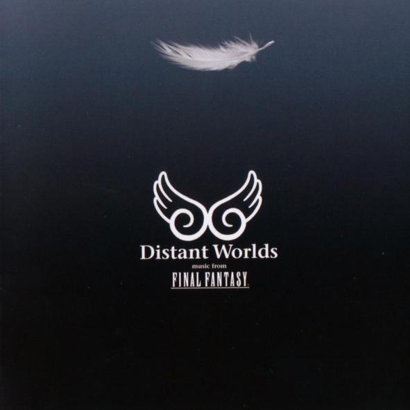 Final Fantasy Music