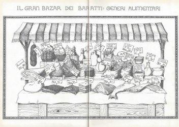 gbdb-generi-alimentari