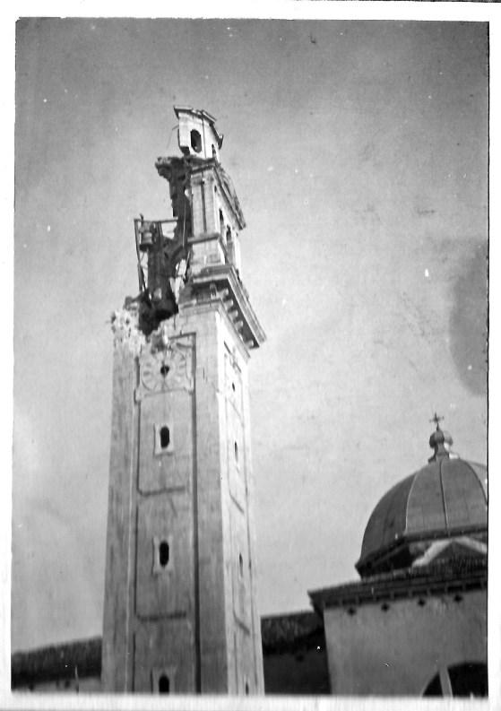 campanilediroccato
