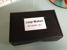 leap-motion-hands-on-002