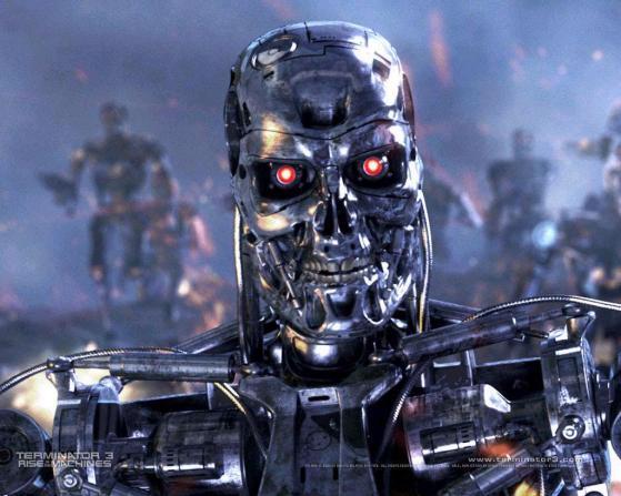 robo+robot+wallaper+stills+downloads sw