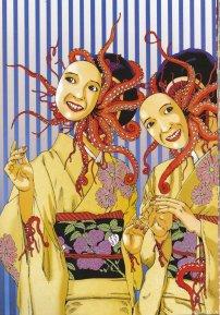 shintaro-kago-illustrations-13
