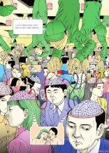 shintaro-kago-illustrations-6
