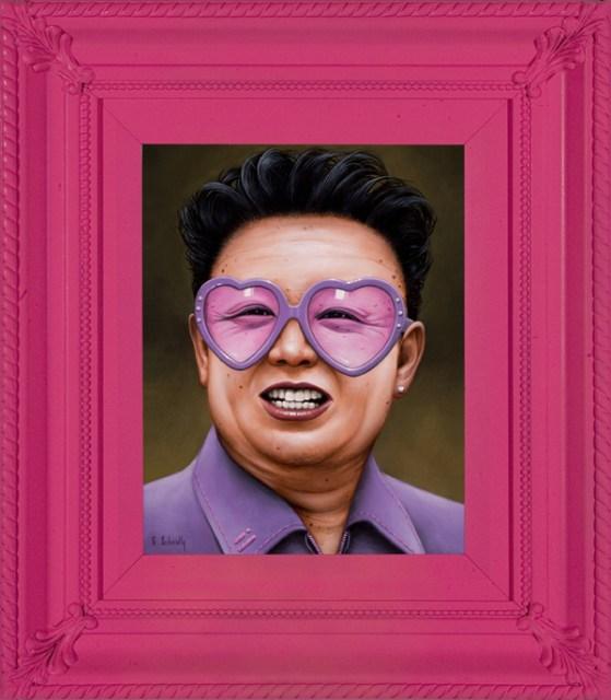 --pink---series-41