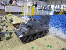 peleliu-beach-lego-006