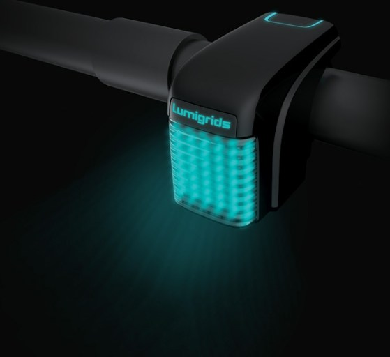lumigrids-led-lights-bicycle