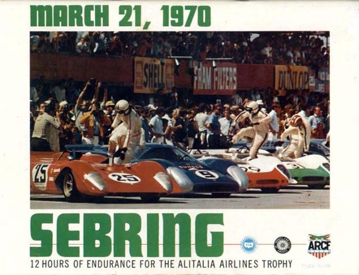 Sebring-1970-03-21