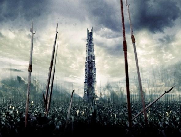 La guerra necessaria degli Uruk Hai