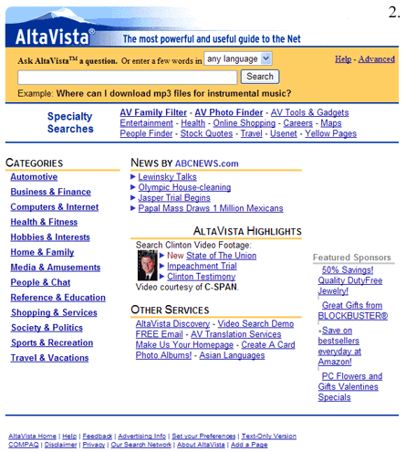Altavista1999