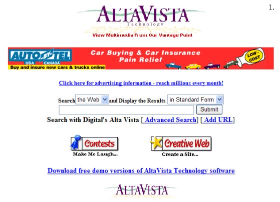 altavista1995