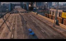GTA Online - 001