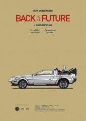 Cars & Films - 001