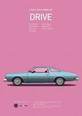 Cars & Films - 004