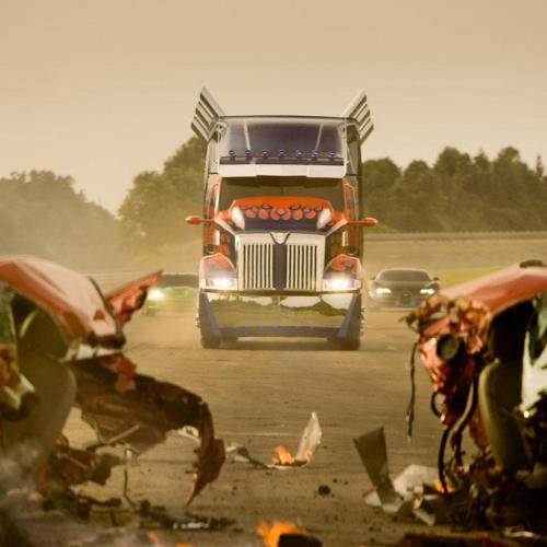 transformers-4-age-of-extinction-optimus-prime1