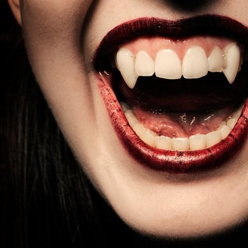 o-VAMPIRE-FANGS-facebook