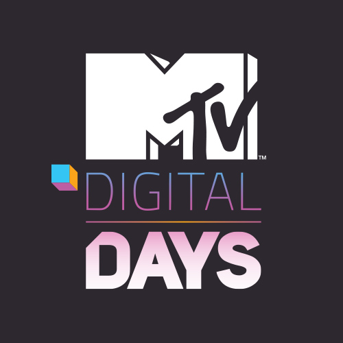 mtv-digital-days_t
