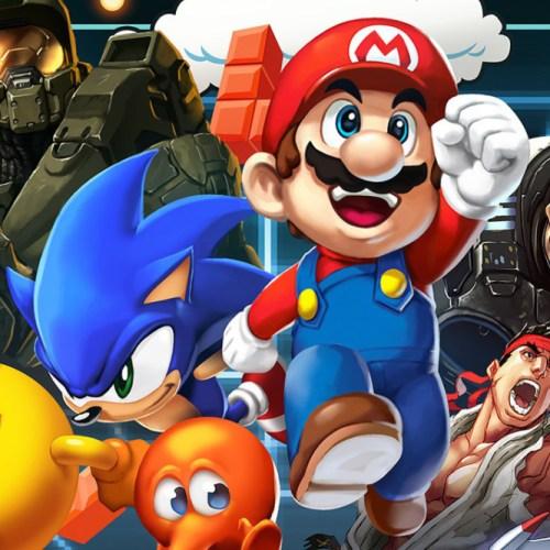 video_games_the_movie_mario