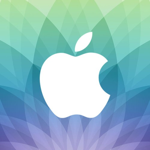 apple_2015_marzo_00002