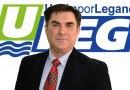 El sueldo de Antonio Almagro, concejal de ULEG, en el punto de mira