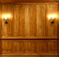Discount Engineered Hard Wood Floors