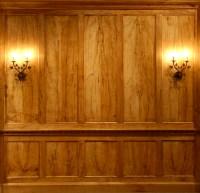 Discount Engineered Hard Wood Floors - Wood Floors