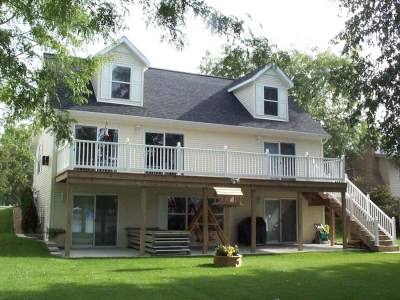 Best Strategies on How to Design your Own Modular Home ...