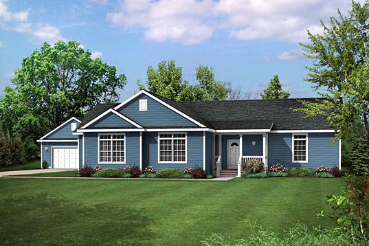 house plans wrap porches rancher style home plans rancher house plans garage sq ft house plans