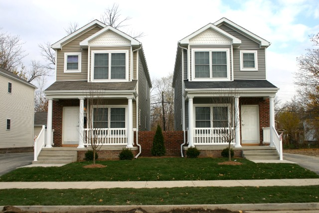 story manufactured mobile homes story manufactured homes story homes story contracting creating jobs