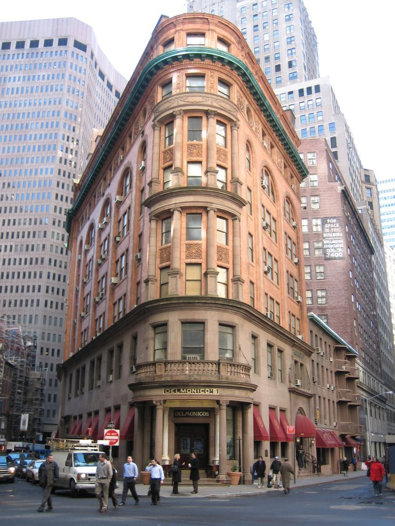Continental Hotel The Continental Hotel In John Wick Blog Legendarytrips