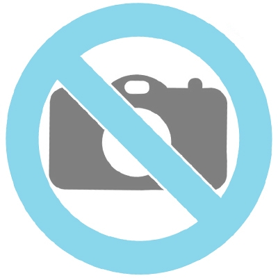 Lantaarn Zonne Energie Remembrance Lantern On Solar Power Cremation Funeral Ashes