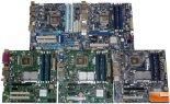 Download Intel R HD Graphics Family Drivers