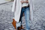 boyfriend-jeans-with-jacket-2
