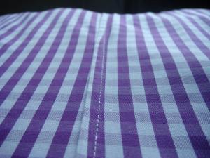 single-needle-stitch