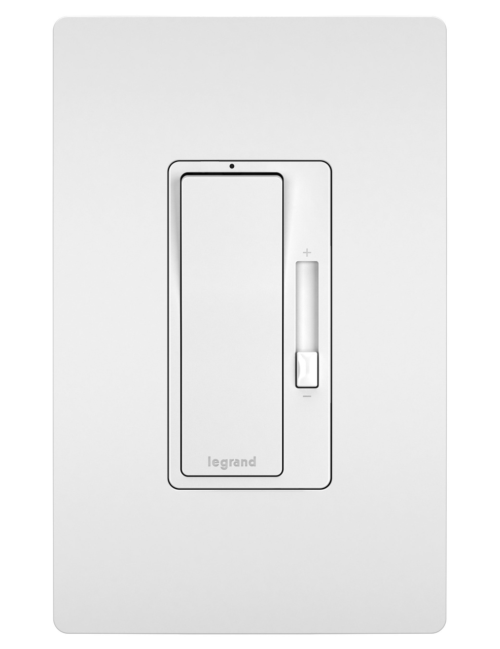 Dimmer Switch Dimmers By Legrand