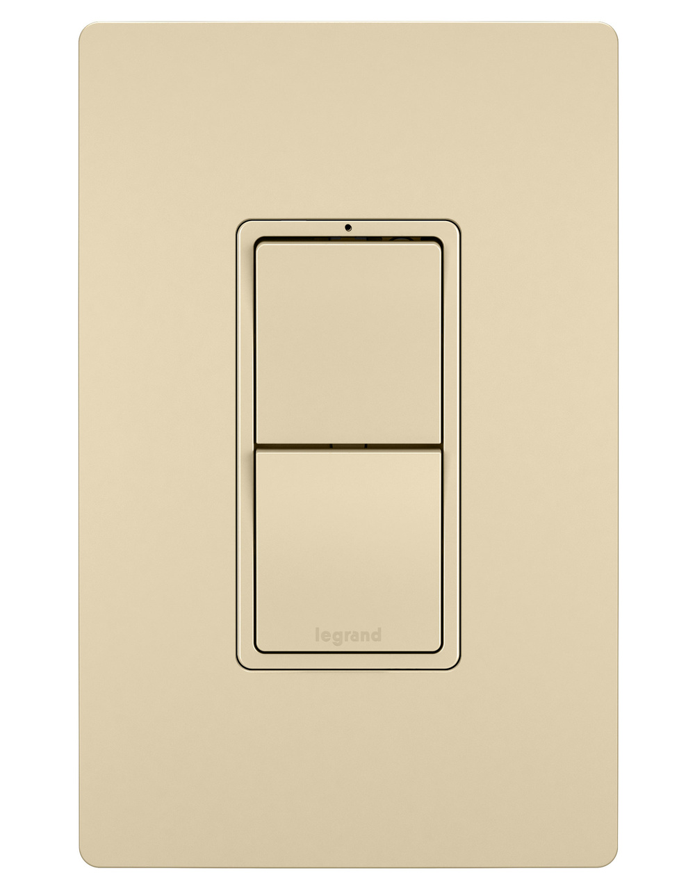 Switch Light Switches By Legrand