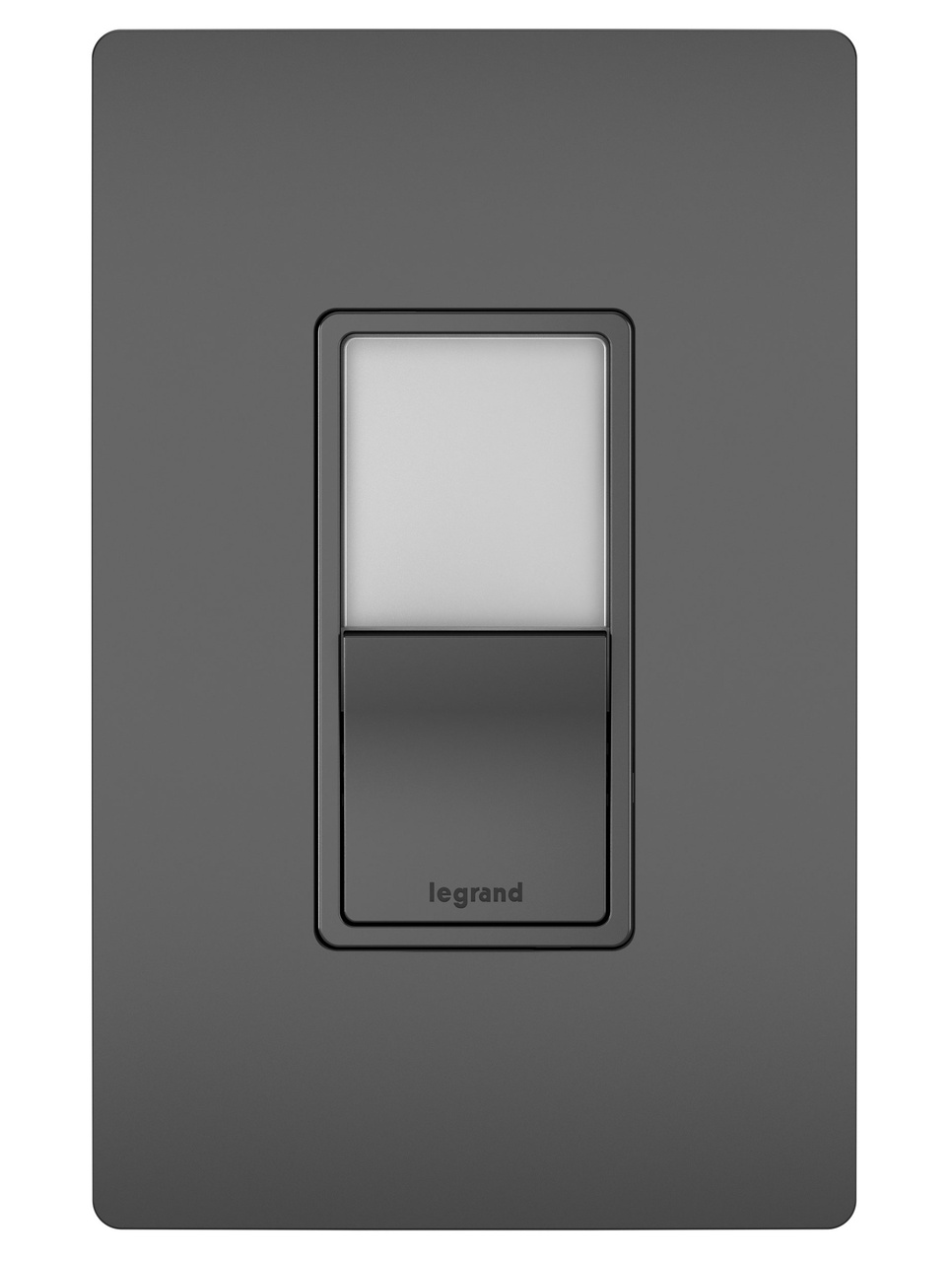 Night Light With Dimmer Switches By Legrand