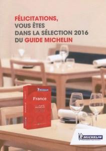 Michelin_r
